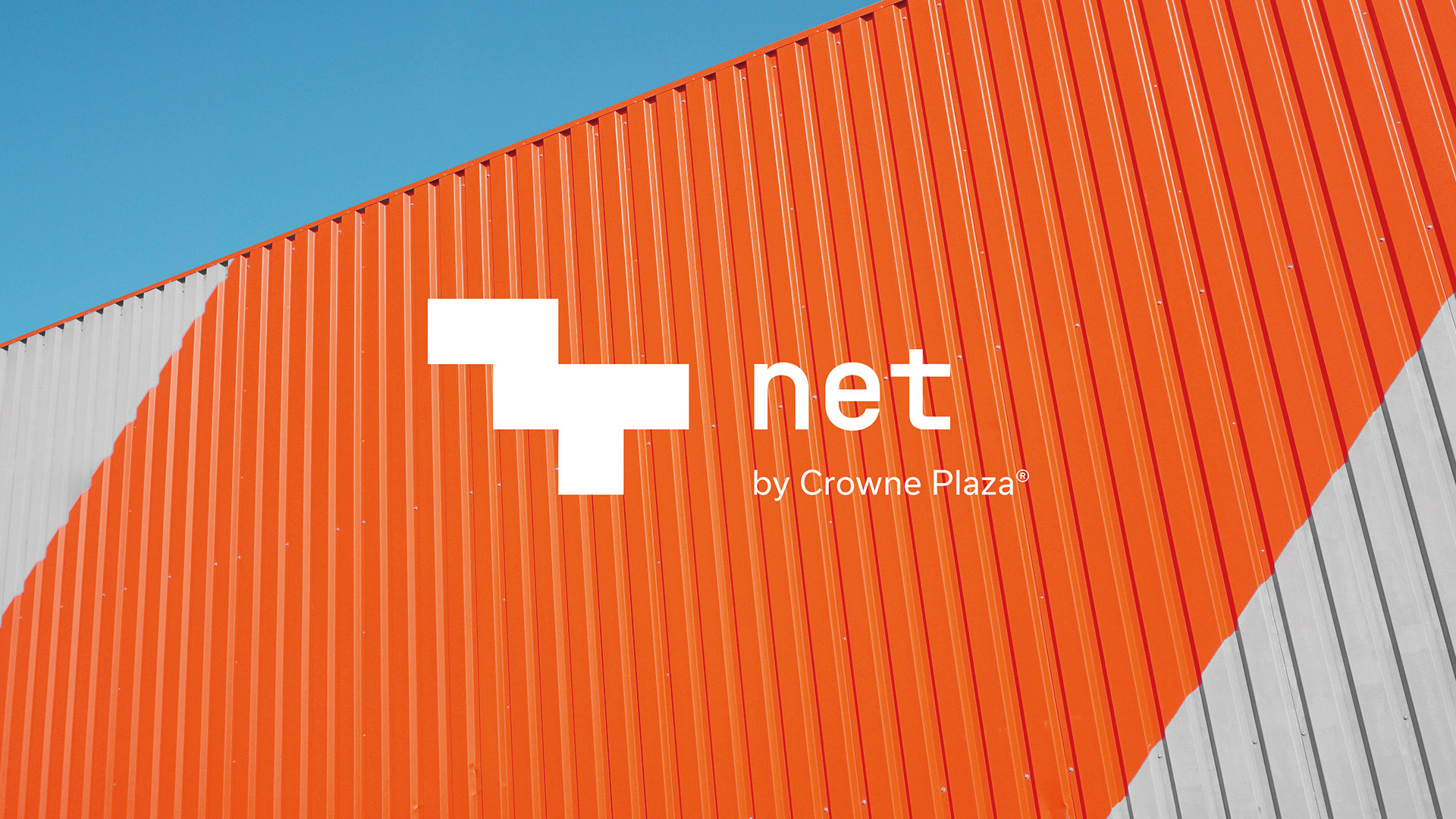 Net by Crowne Plaza