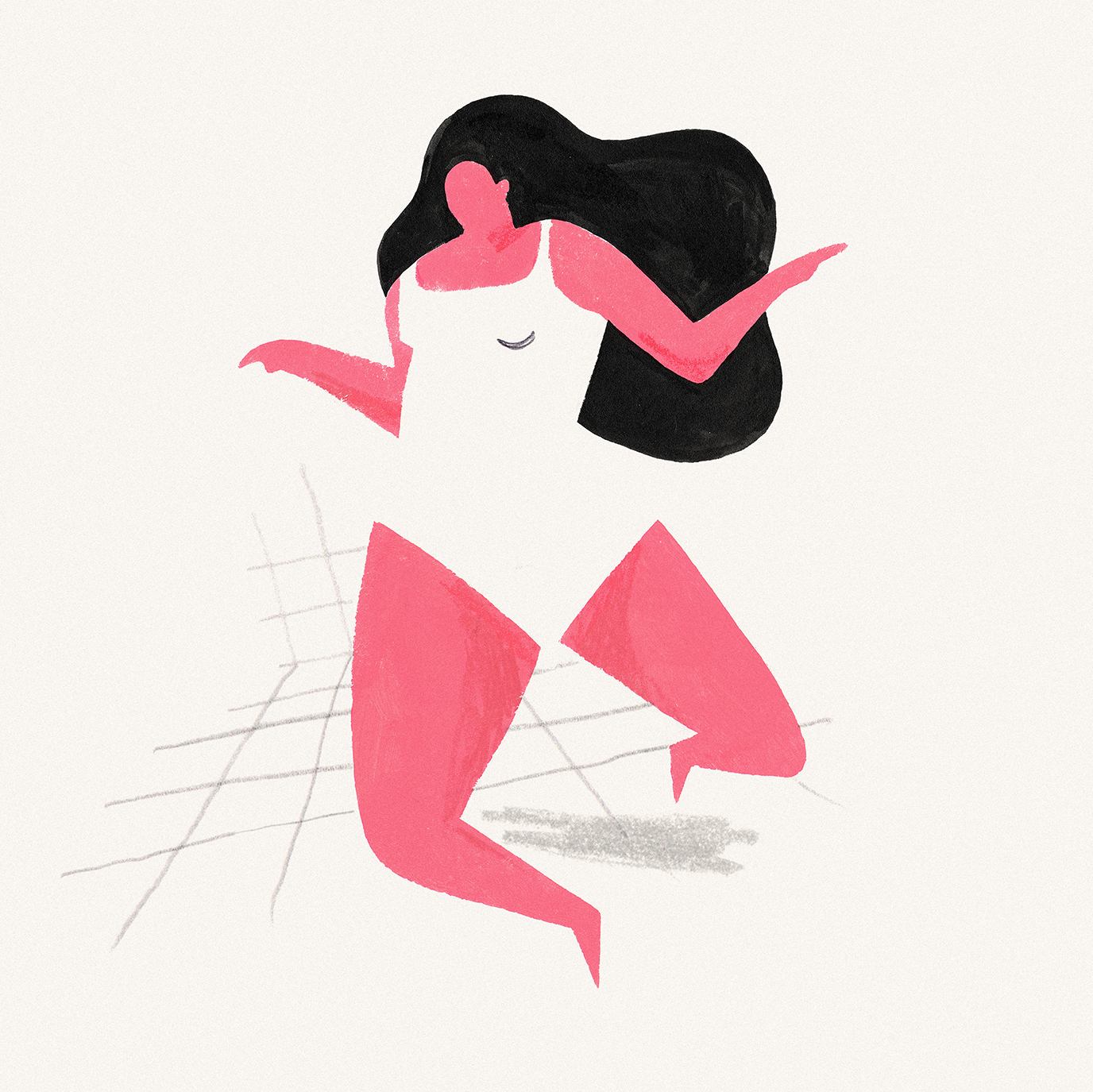 Woman_Swimmers_01_small